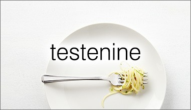 testenine